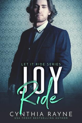 #BookBlitz: Joy Ride by Cynthia Rayne @RayneCynthia @XpressoTours #Excerpt#Giveaway