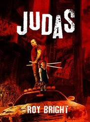 Judas - Roy Bright