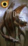 Light Dawning - Ty Arthur