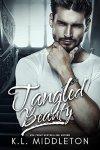 Tangled Beauty - K.L. Middleton