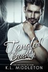 Tangled Beauty - K.L. Middleton