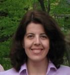 Jennifer Wilck - Author Image