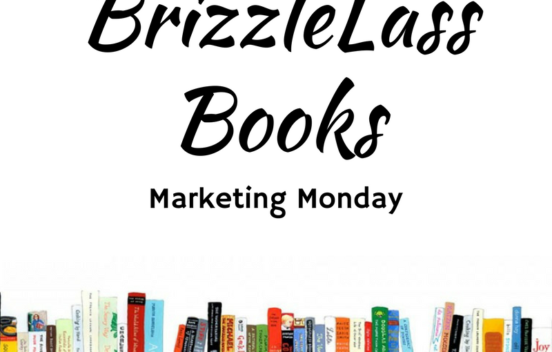 Marketing Monday: Marketing vs Sales