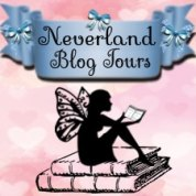 Neverland Blog Tours Button