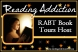 RABT Host Button