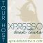 Xpresso Button
