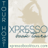 Xpresso Button