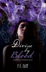 Divine By Blood - PC Cast