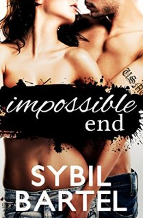 Impossible End - Sybil Bartel