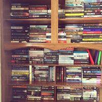 Kate - Shelf 1