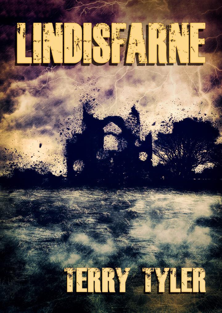 Lindisfarne - Terry Tyler