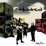 Skindred - Babylon