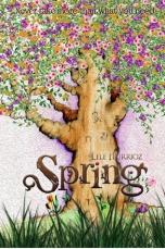 Spring - Lele Iturrioz