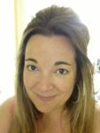 Sybil Bartel - Author Image