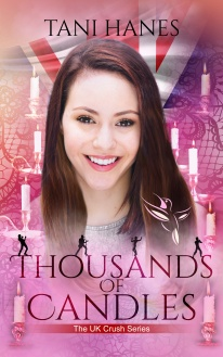 Thousands of Candles - Tani Hanes