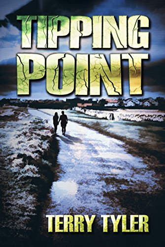 #Review: Tipping Point by Terry Tyler @TerryTyler4