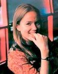 Charlotte Blake - Author Image