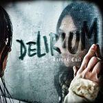 Delirium - Lacuna Coil