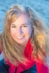 Erika Gardner - Author Image