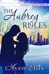 The Aubrey Rules - Aven Ellis