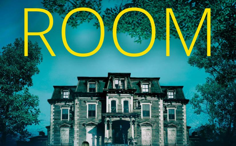 #WeekendBlitz: The Forgotten Room by Ann Troup @TroupAnn @HQDigitalUK @NeverlandBT #Review #Giveaway