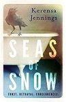 Seas of Snow - Kerensa Jennings
