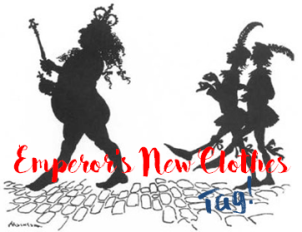the-emperors-new-clothes-tag