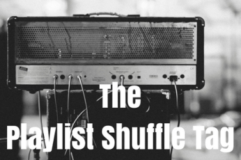 the-playlist-shuffle-tag