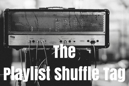 the-playlist-shuffle-tag
