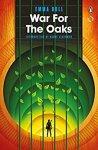 War for the Oaks - Emma Bull