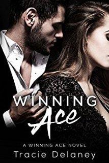 Winning Ace - Tracie Delaney