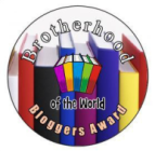 AWARD: Brotherhood of the World Award