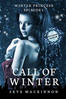 Call of Winter - Skye Mackinnon