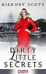Dirty Little Secrets - Kierney Scott