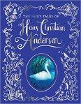 Hans Christian Andersen_s Fairy Tales
