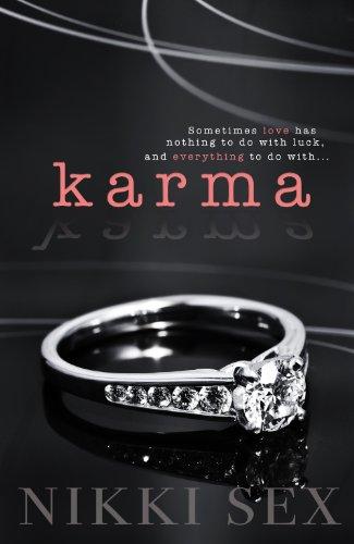Karma - Nikki Sex