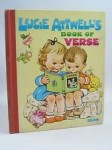 Lucie Attwell's Book of Verse