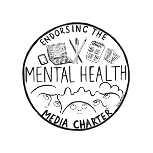 Mental Health Media Charter