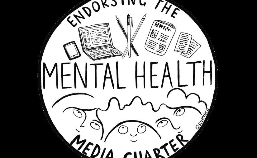 Mental Health Media Charter