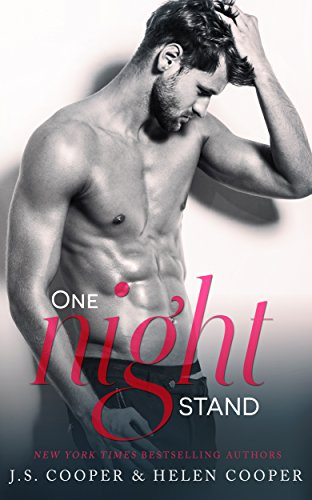 One Night Stand - J.S. Cooper & Helen Cooper