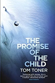 The Promise of the Child - Tom Toner