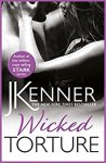 Wicked Torture - J Kenner
