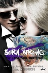 Born Wrong - C.M. Stunich