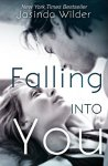 Falling Into You - Jacinda Wilder