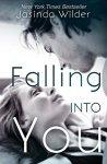 Falling Into You - Jacinda Wilder