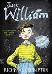 Just William - Richmal Crompton