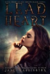 Lead Heart - Jane Washington