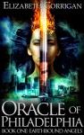 Oracle of Philadelphia - Elizabeth Corrigan