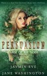 Persuasion - Jaymin Eve Jane Washington