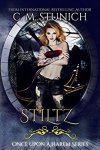 Stiltz - C.M. Stunich